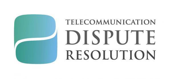 TDR rgb logo large